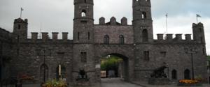 macroom_castle