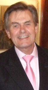 Declan Ryan