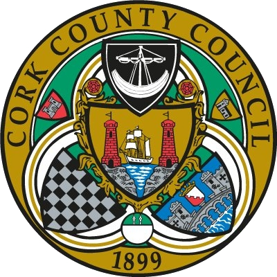 Cork County Council