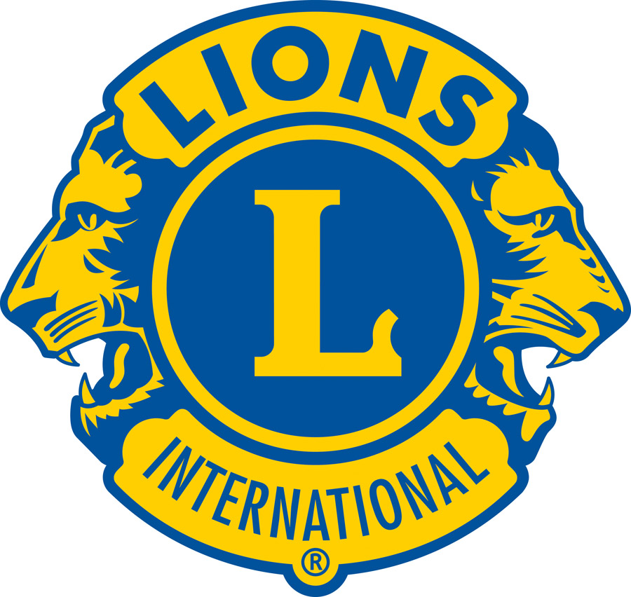Lions Club